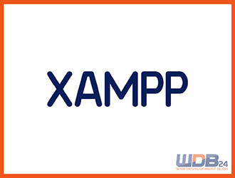 xampp featured image