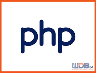 php featured image