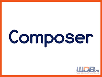 composer featured image