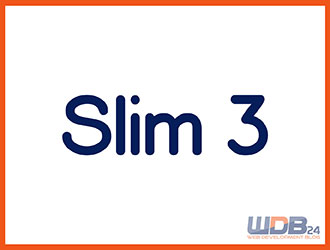 slim3 featured image
