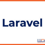 Laravel Tutorial for beginners – Let's Understand Directory Structure