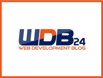 wdb24.com - web development blog